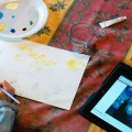 dipingere van gogh
